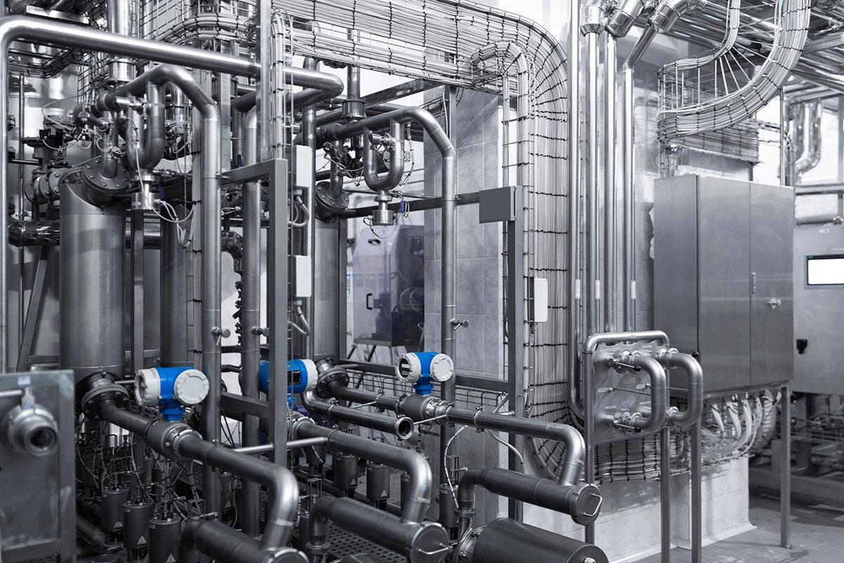 iStock-Green-Plumbing-Services-Image