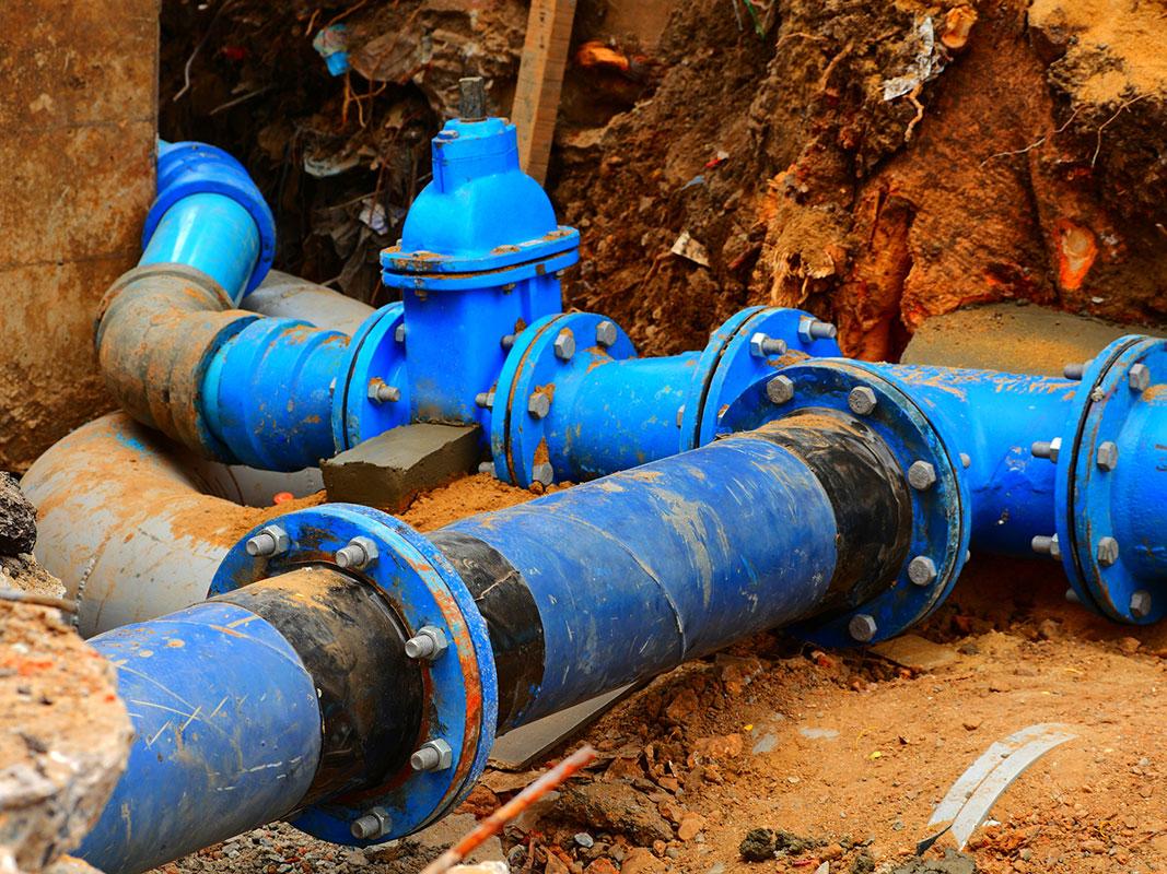 iStock-Sewer-Repair-Image